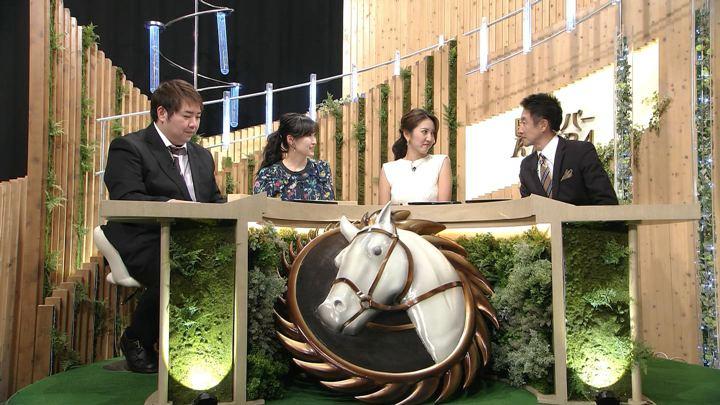 2019年11月17日小澤陽子の画像18枚目