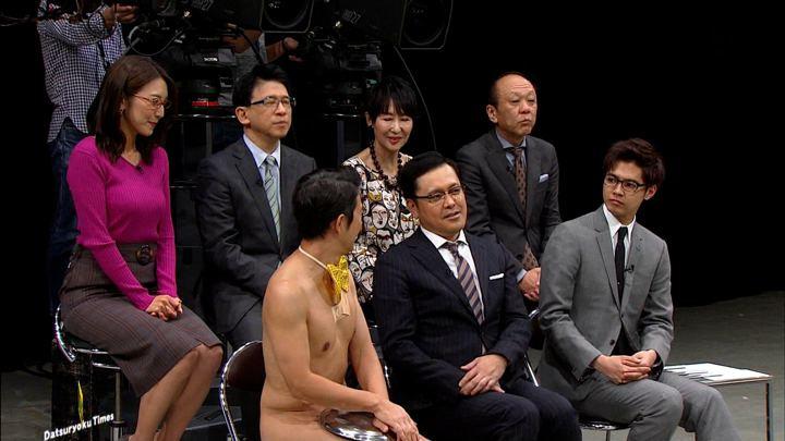 2019年12月06日小澤陽子の画像08枚目