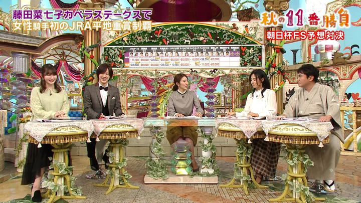 2019年12月14日小澤陽子の画像07枚目