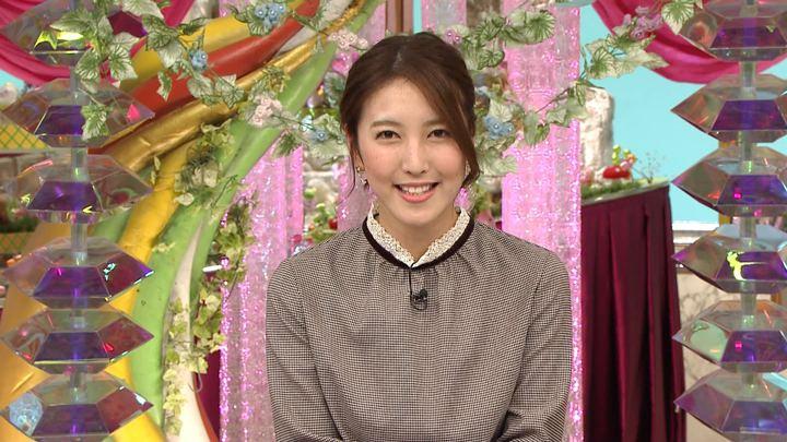 2019年12月14日小澤陽子の画像11枚目