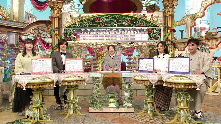 2019年12月14日小澤陽子の画像14枚目