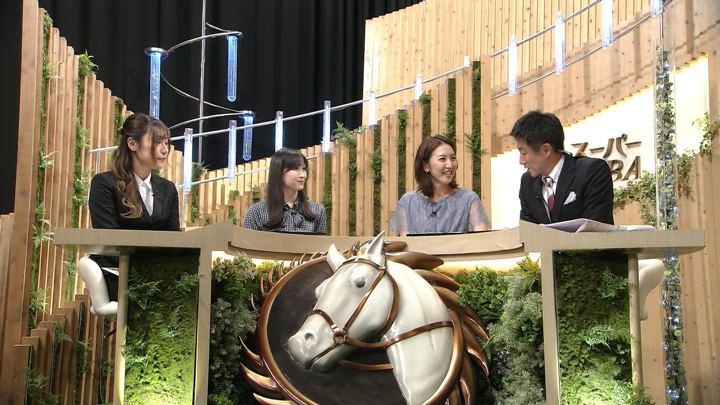 2019年12月15日小澤陽子の画像04枚目