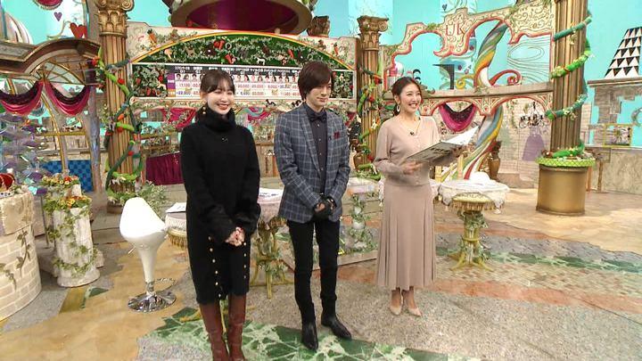 2019年12月21日小澤陽子の画像02枚目