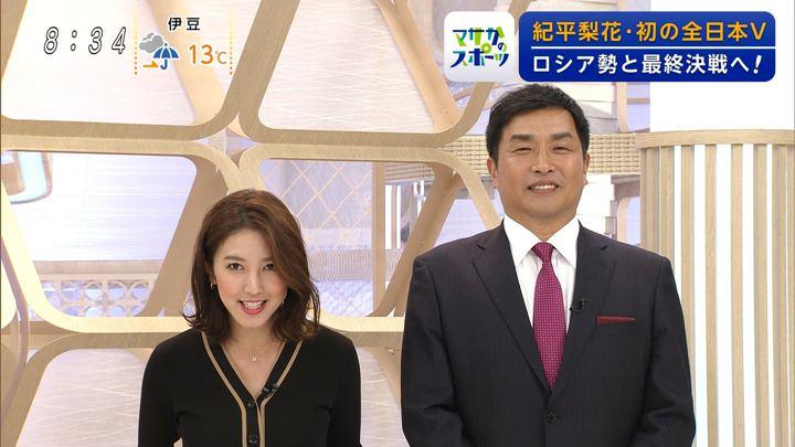 2019年12月22日小澤陽子の画像04枚目