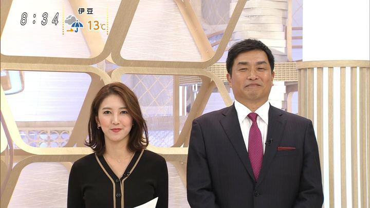 2019年12月22日小澤陽子の画像05枚目