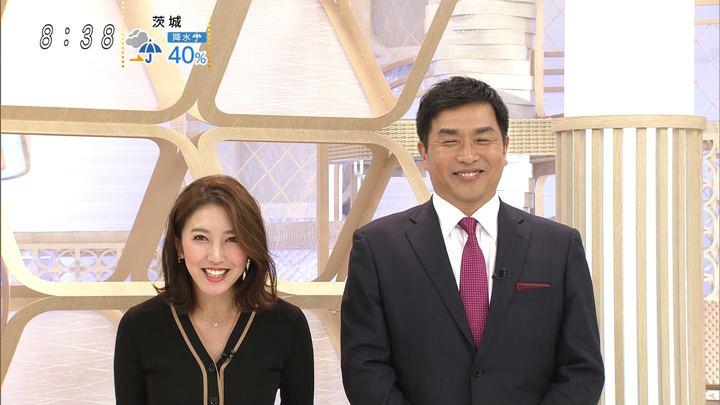 2019年12月22日小澤陽子の画像07枚目
