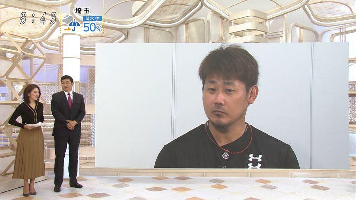 2019年12月22日小澤陽子の画像08枚目