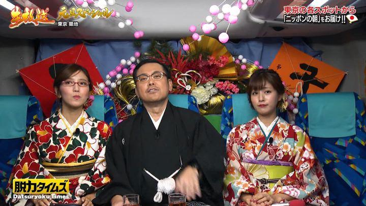 2020年01月01日小澤陽子の画像10枚目