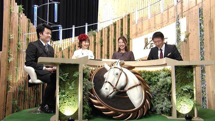 2020年01月05日小澤陽子の画像11枚目