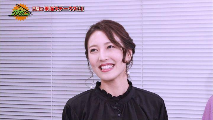 2020年01月24日小澤陽子の画像06枚目
