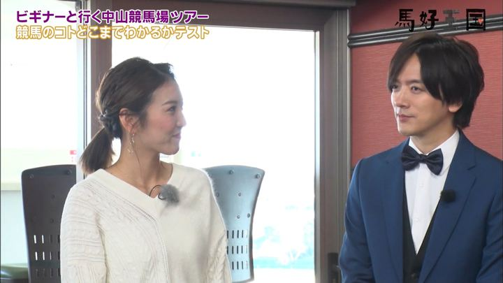 2020年01月25日小澤陽子の画像08枚目