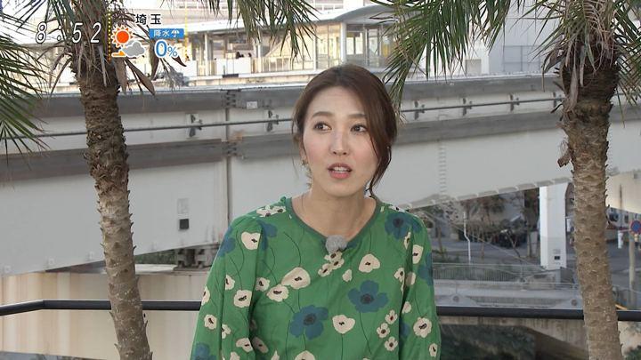 2020年02月02日小澤陽子の画像18枚目