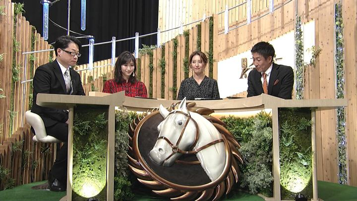 2020年02月09日小澤陽子の画像10枚目