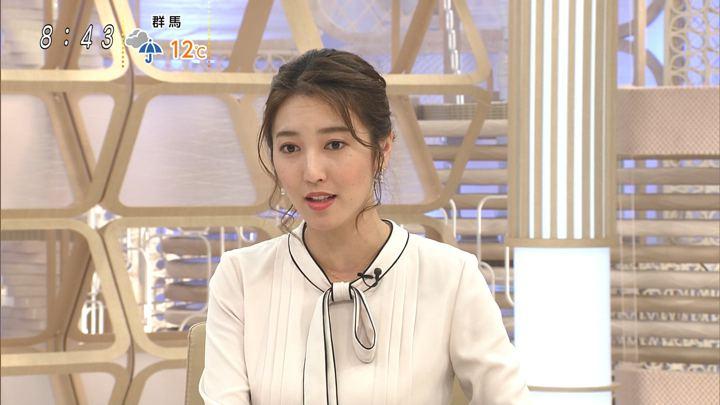 2020年02月16日小澤陽子の画像04枚目