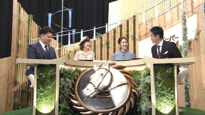 2020年02月16日小澤陽子の画像10枚目