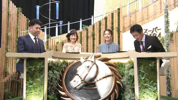 2020年02月16日小澤陽子の画像12枚目