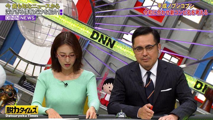 2020年02月21日小澤陽子の画像03枚目