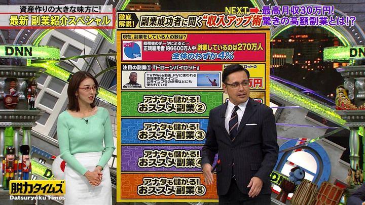 2020年02月21日小澤陽子の画像04枚目
