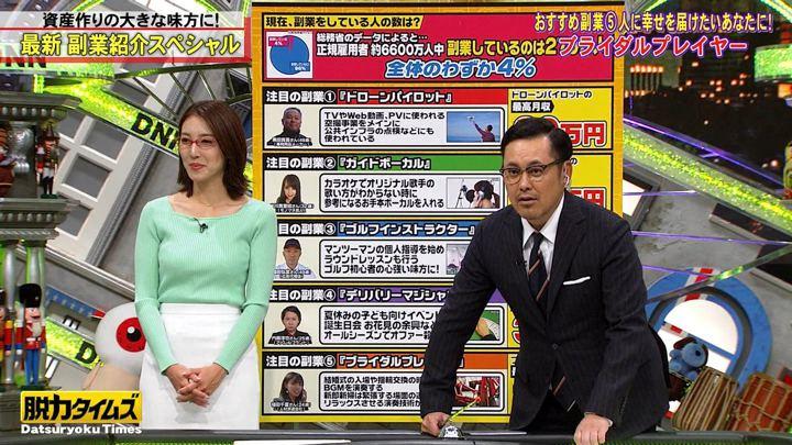 2020年02月21日小澤陽子の画像10枚目