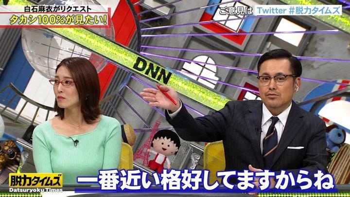 2020年02月21日小澤陽子の画像11枚目