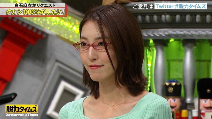 2020年02月21日小澤陽子の画像13枚目
