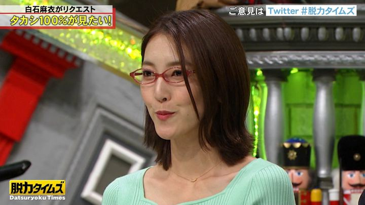 2020年02月21日小澤陽子の画像14枚目