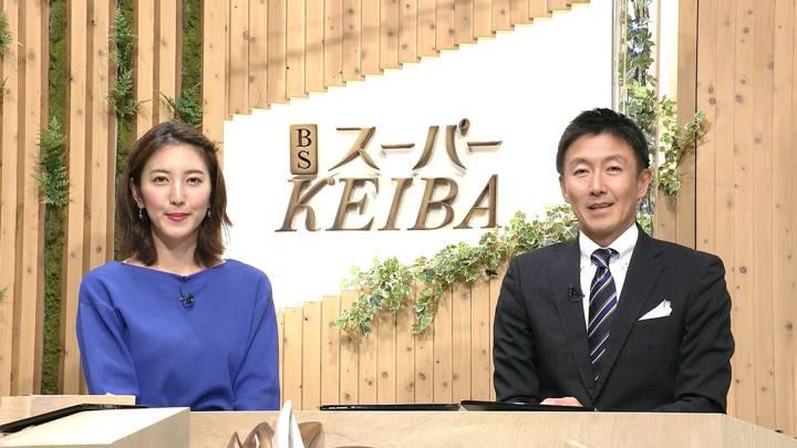 2020年02月23日小澤陽子の画像01枚目
