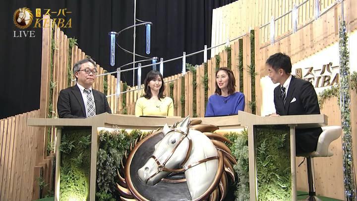 2020年02月23日小澤陽子の画像02枚目