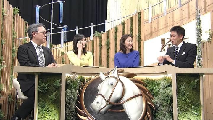 2020年02月23日小澤陽子の画像03枚目