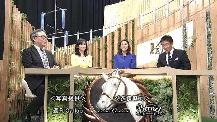 2020年02月23日小澤陽子の画像04枚目