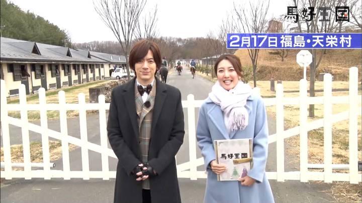 2020年02月29日小澤陽子の画像01枚目