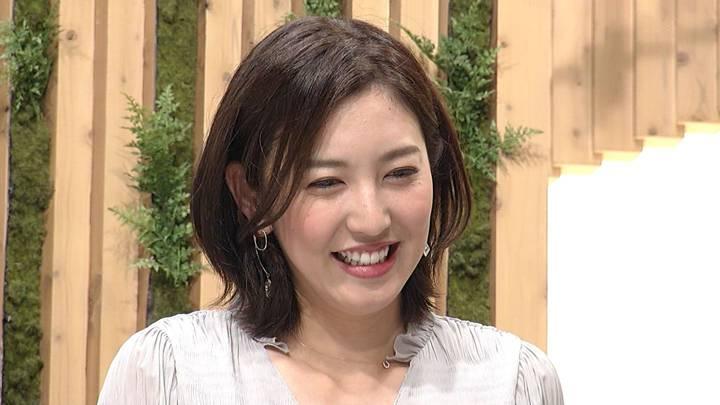 2020年03月01日小澤陽子の画像07枚目