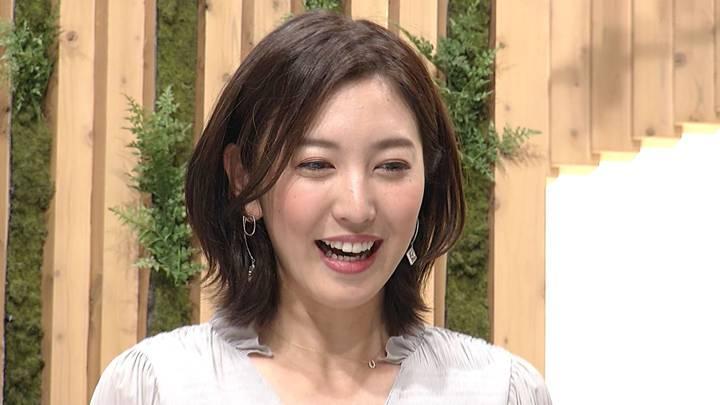2020年03月01日小澤陽子の画像08枚目
