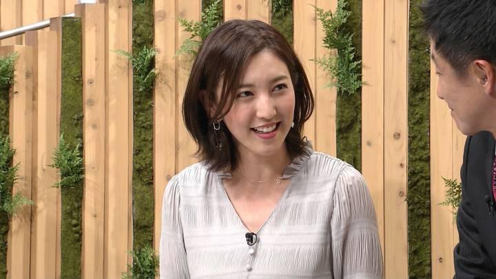 2020年03月01日小澤陽子の画像11枚目