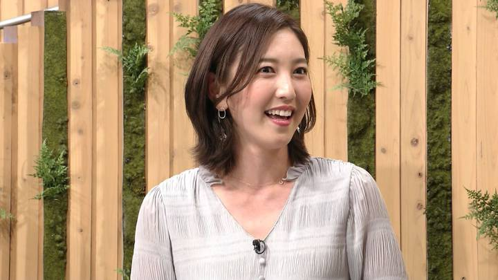 2020年03月01日小澤陽子の画像12枚目