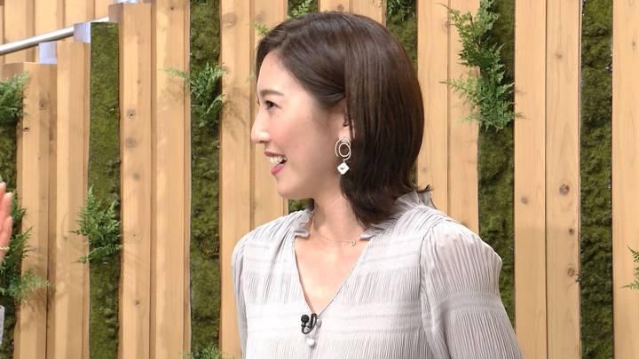 2020年03月01日小澤陽子の画像13枚目