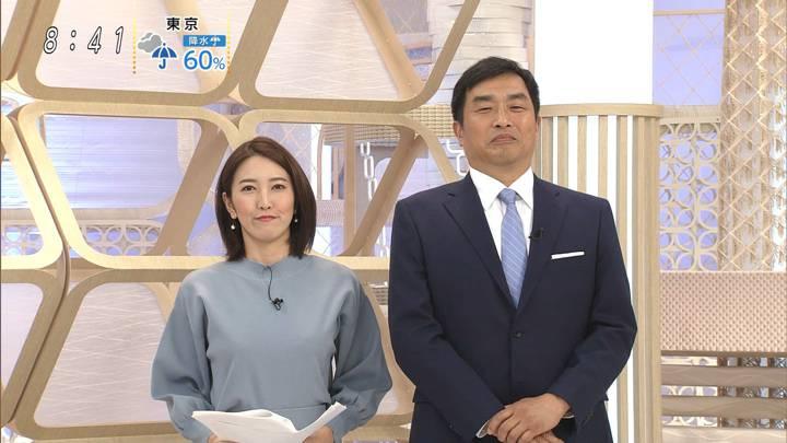 2020年03月08日小澤陽子の画像01枚目