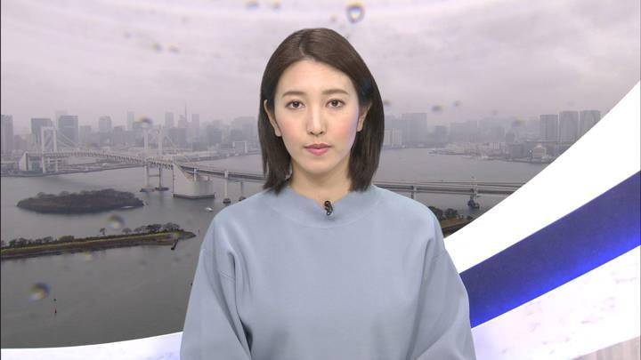 2020年03月08日小澤陽子の画像06枚目