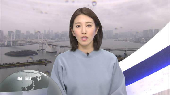 2020年03月08日小澤陽子の画像07枚目