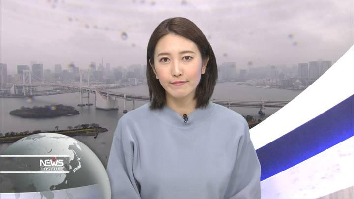 2020年03月08日小澤陽子の画像10枚目