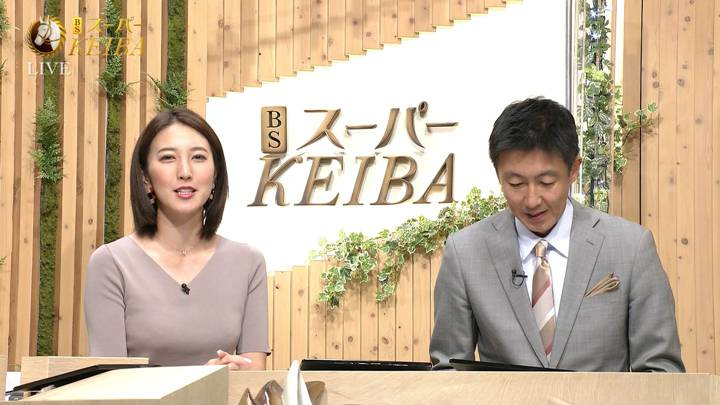 2020年03月08日小澤陽子の画像12枚目