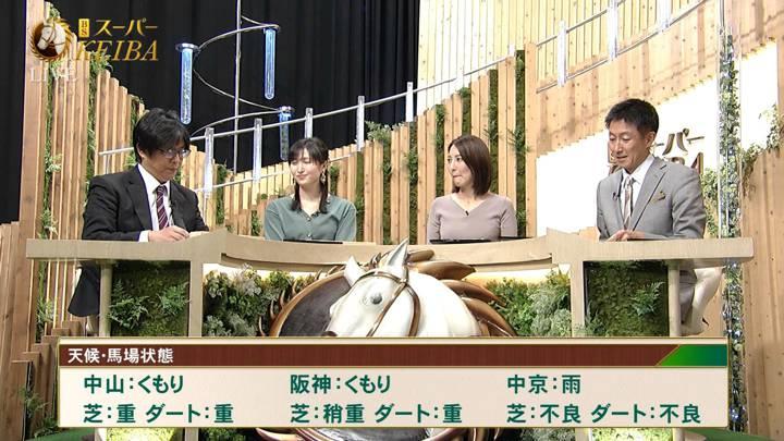 2020年03月08日小澤陽子の画像13枚目