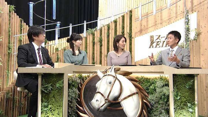 2020年03月08日小澤陽子の画像14枚目