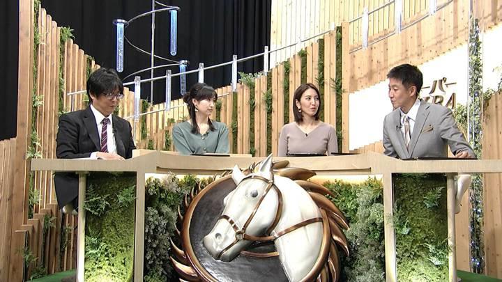 2020年03月08日小澤陽子の画像17枚目