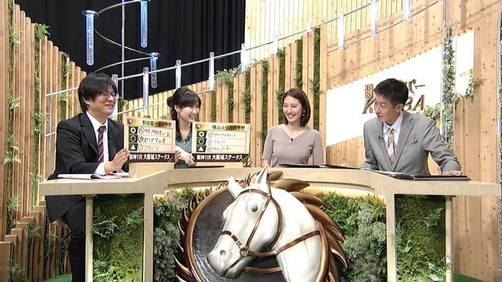 2020年03月08日小澤陽子の画像18枚目