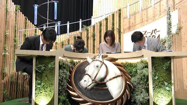2020年03月08日小澤陽子の画像21枚目