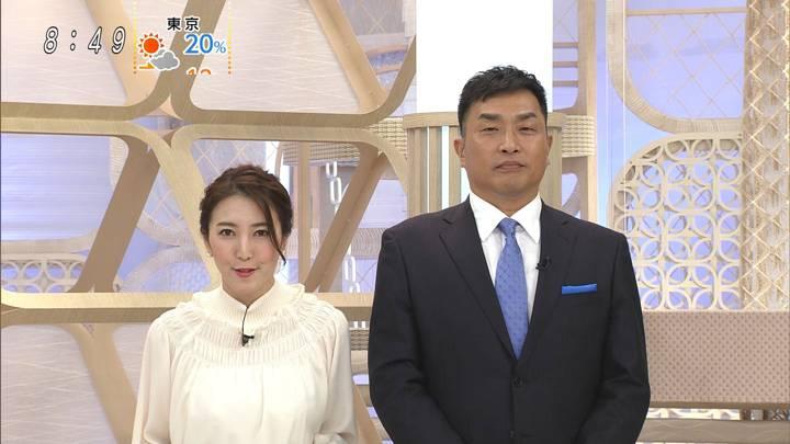 2020年03月15日小澤陽子の画像07枚目