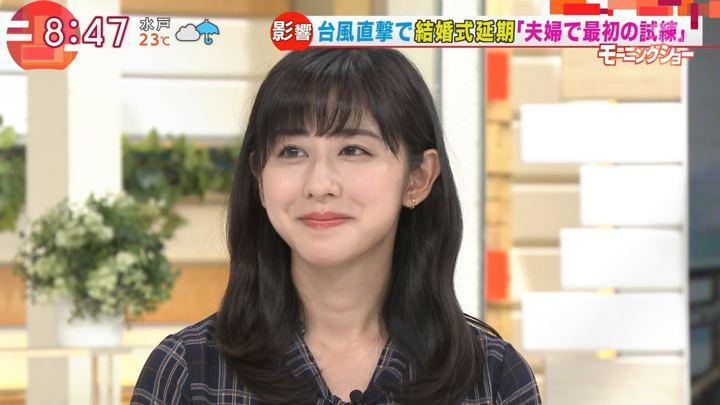 2019年10月11日斎藤ちはるの画像03枚目