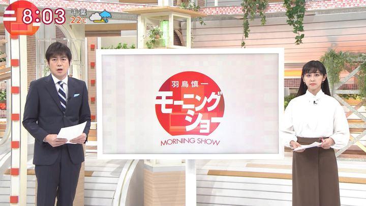 2019年10月14日斎藤ちはるの画像01枚目