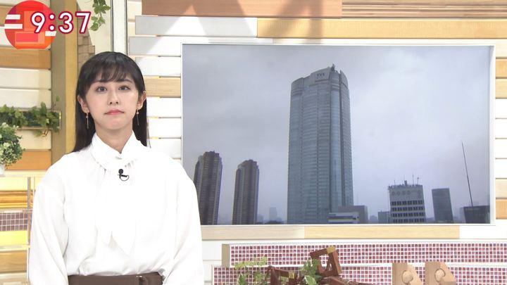 2019年10月14日斎藤ちはるの画像04枚目